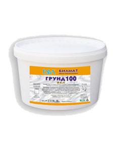 Грунд 100