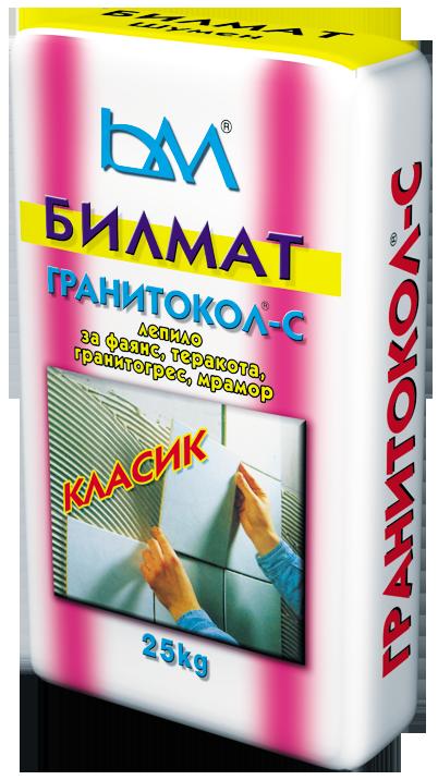 granitokol_C
